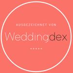 weddingdex hochzeit