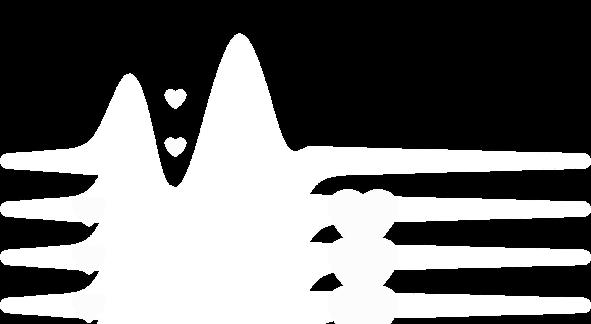 Traurednerin freie rednerin pulswerke
